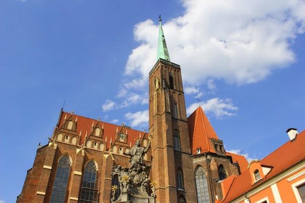 Wrocław Zdjęcia 061