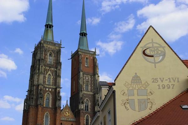 Wrocław Zdjęcia 064