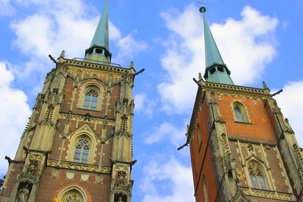 Wrocław Zdjęcia 069