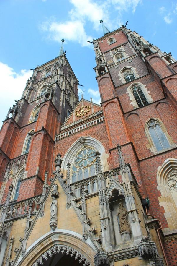 Wrocław Zdjęcia 070