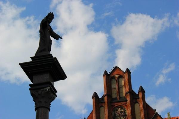 Wrocław Zdjęcia 075