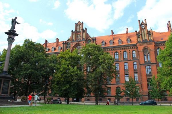 Wrocław Zdjęcia 076