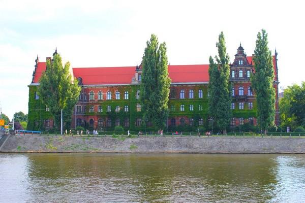 Wrocław Zdjęcia 078