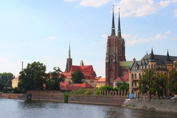 Wrocław Zdjęcia 080