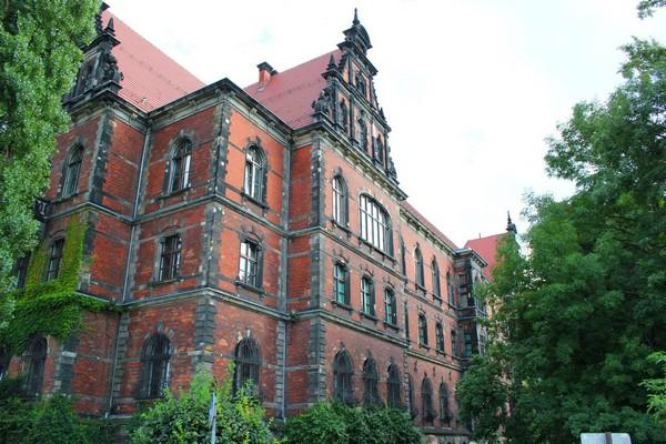 Wrocław Zdjęcia 081