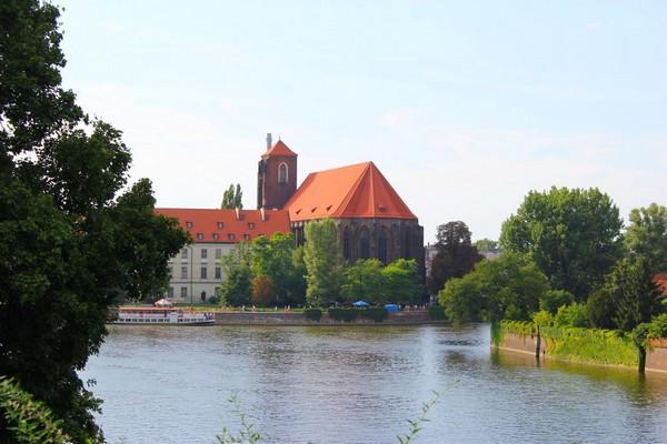 Wrocław Zdjęcia 083