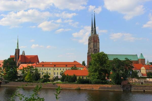 Wrocław Zdjęcia 084