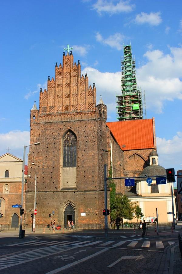 Wrocław Zdjęcia 090