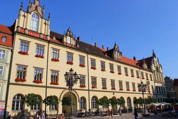 Wrocław Zdjęcia 093