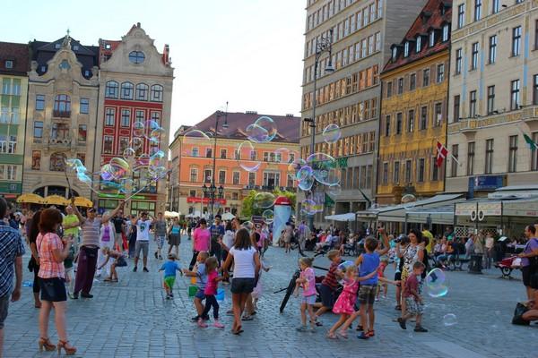 Wrocław Zdjęcia 094