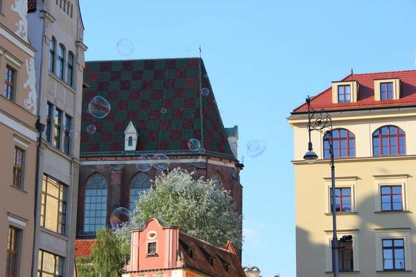 Wrocław Zdjęcia 096