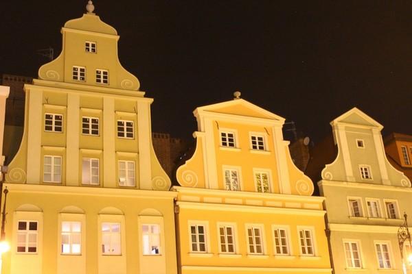Wrocław Zdjęcia 113