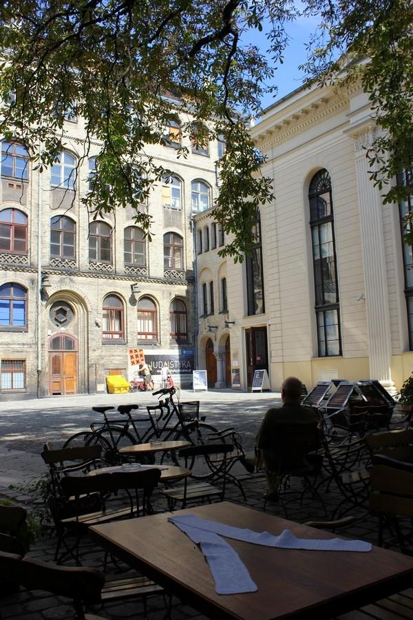 Wrocław Zdjęcia 114