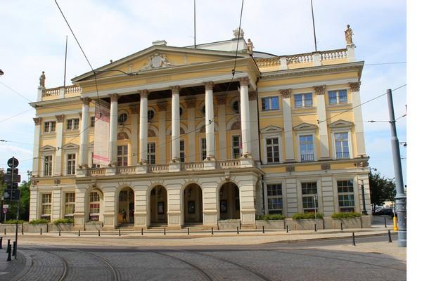 Wrocław Zdjęcia 123
